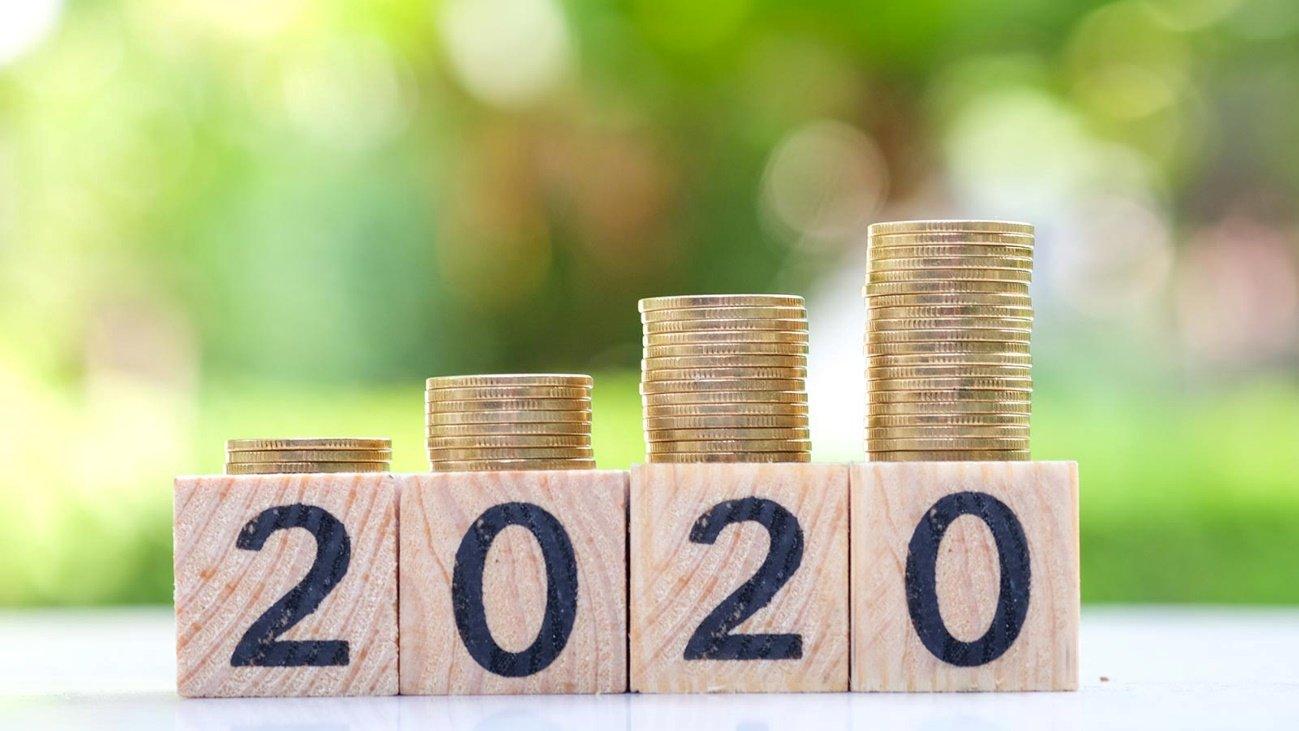 salario minimo 2020