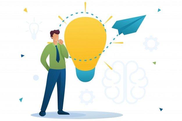 ideas para montar una empresa