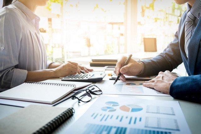 contratar contabilidad asesoria