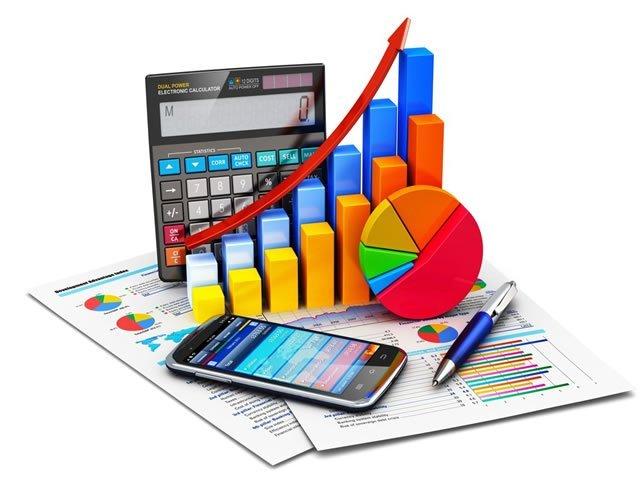 ventajas contratar contabilidad