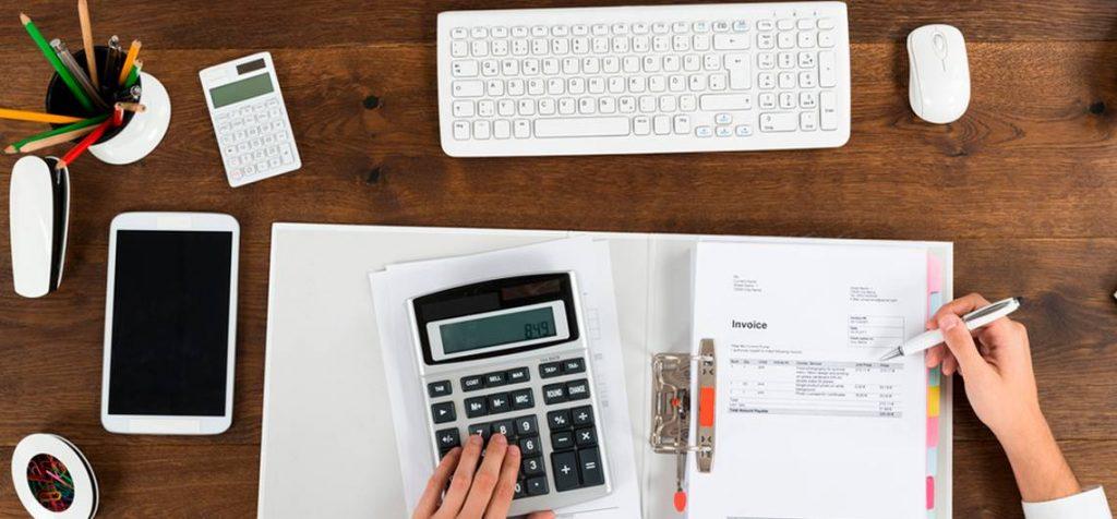 contratar contabilidad