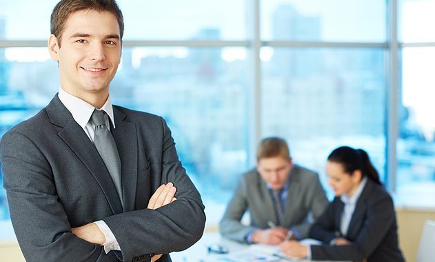 administrador unico empresa