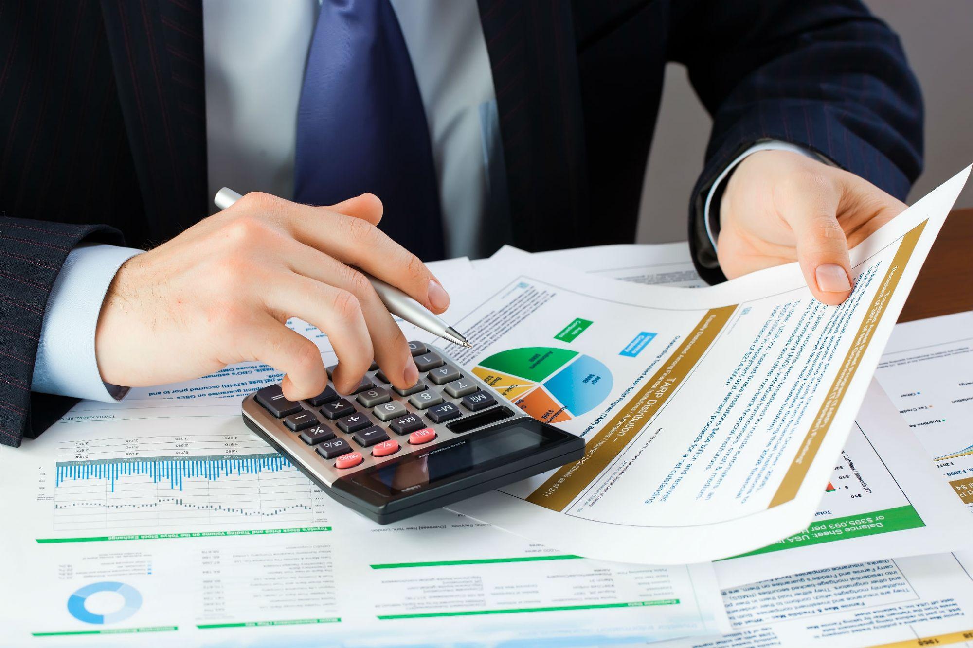 planificacion financiera en la empresa