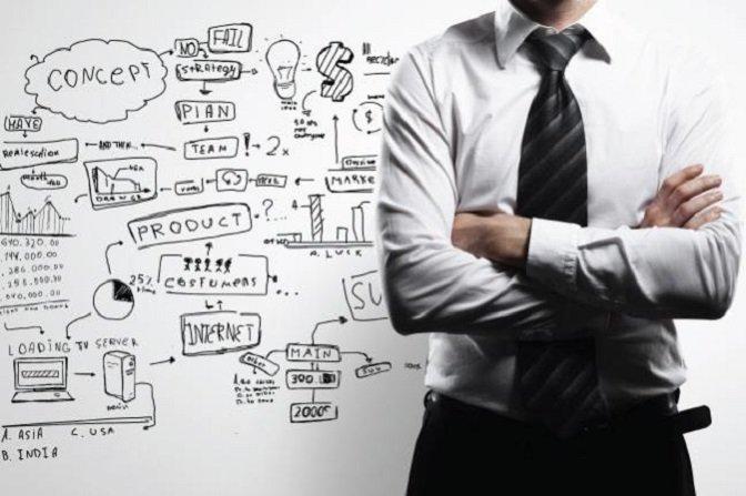 primeros pasos para crear una empresa