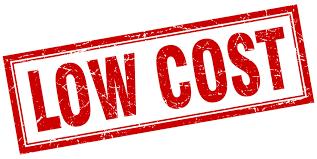 invertir en franquicias rentables