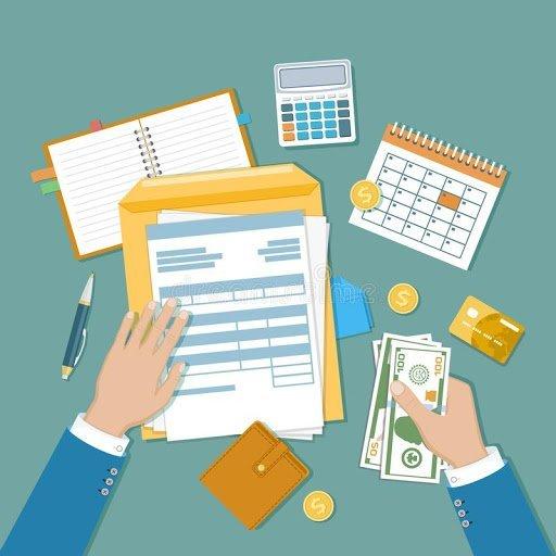 pago impuesto sociedades