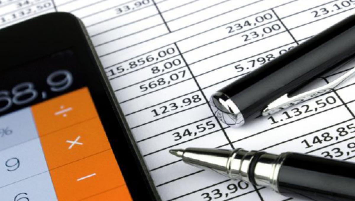 hecho imponible impuesto actividades economicas