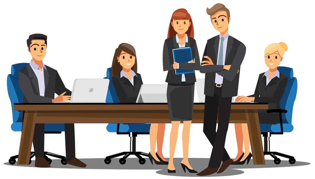 asesoramiento de empresas