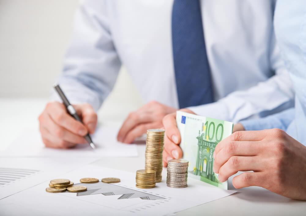 pagos a cuenta impuesto sociedades