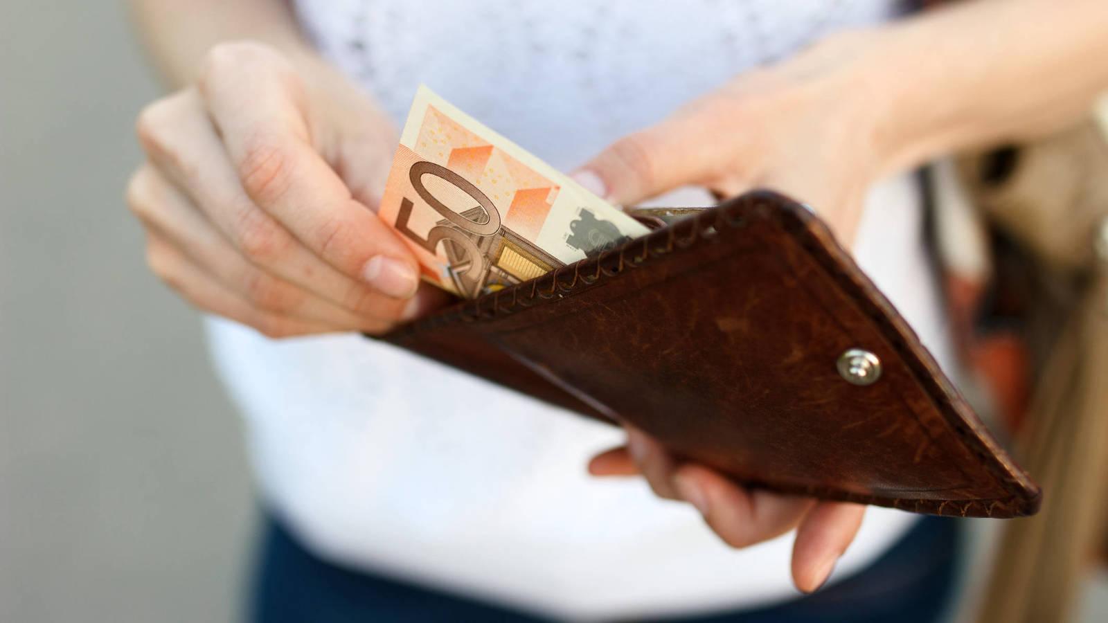 limitacion pagos efectivo